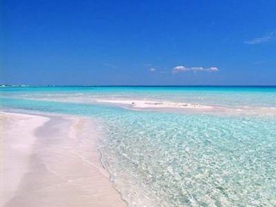 Mare_Ionio_Punta_Prosciutto