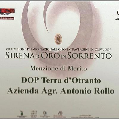 Sirena_d_oro_2009