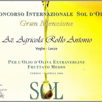 Sol_2006