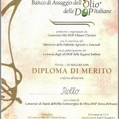 Banco_di_assaggio_2006