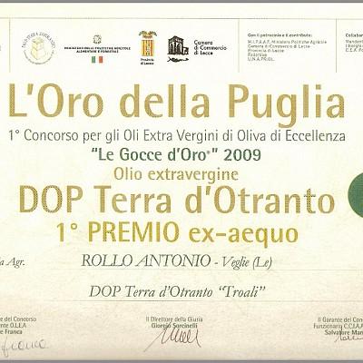 Oro_della_puglia_2009